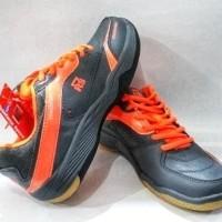 EXCLUSIVE RS Sirkuit 571 Sepatu Bulutangkis Badminton Yonex