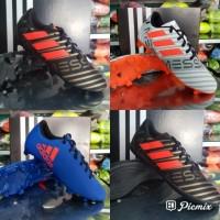 Sepatu Bola Adidas Junior Nemeziz