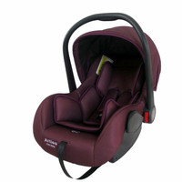 Baby Carrier / Car Seat Care Baby Artioo