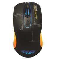 ARMAGEDDON SCORPION 3 Gaming Mouse