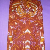 Baju Batik Margaria