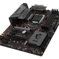 (Diskon) MSI B250 Gaming M3