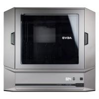 (Diskon) EVGA DG-87 Gaming Case