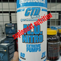 No nitro extreme pumps ctd sport nitrix animal pump nitric