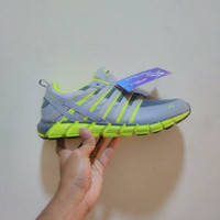 [NEW] SPOTEC STORM Running Shoes