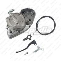 Blok / Kalter / Bak Kopling Motor Yamaha RX King
