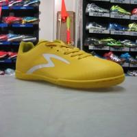 Sepatu Futsal Specs Barricada Guardian - Yellow
