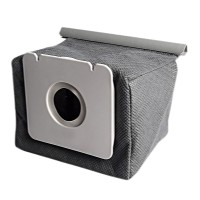 Vacuum Cleaner Filter Bag For PHILIPS FC-8082,FC-8083
