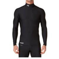 manset baselayer hitam panjang setelan baju dan celana