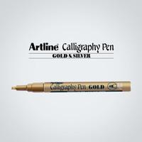 MARKER ARTLINE EK 993 Caligraphy Pen