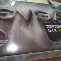 (Diskon) EVGA GeForce GTX 1060 3GB GAMING
