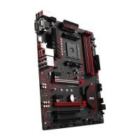 (Murah) MSI B350 GAMING PLUS AM4 AMD