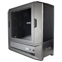 (Sale) EVGA DG-87 Full Tower w/Window