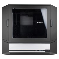 (Sale) EVGA DG-85 Full Tower K-Boost w/Window Gaming Case