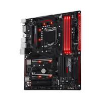 (Dijamin) Gigabyte GA-H270-Gaming 3