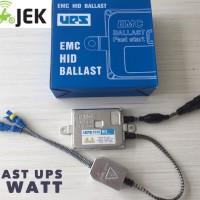 balast hid ups 35 watt