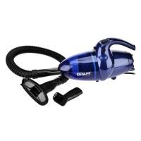 IDEALIFE Vacuum Cleaner & Blower Second