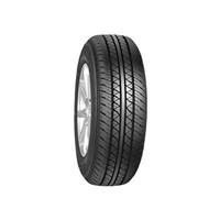 Ban Mobil Grandmax Carry Forceum Ultra 165/80 R13 Black