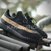 Terlaris Sepatu Langka Adidas Yezzy Sply-350 Grade Original Vietnam