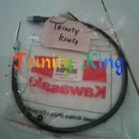 Kabel Speedometer Kawasaki Athlete Original