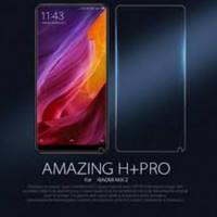 anti gores nillkin explosion H+ pro Xiaomi mimix 2s mi mix 2s