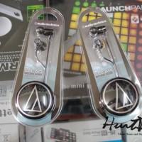 Jual Audio-Technica ATH-CLR100 Clear In-Ear Headphones Murah di Bandun