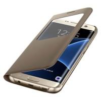 SAMSUNG S View Cover Galaxy S7 Edge Original