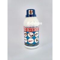 RED BLUEDOX Obat Anti Bakteri/Virus/Jamur/Kuman pada Udang & Ikan