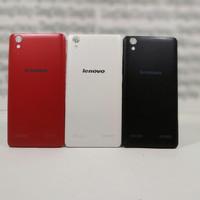 Backdoor / Tutup Barerai / Lenovo A6000 Back Cover