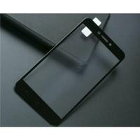Tempered glass Full 3D xiaomi Redmi 5A anti gores kaca curved warna