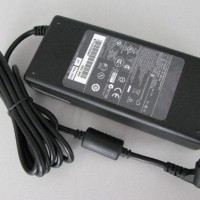 Charger ADAPTOR laptop Asus X550 X550D X550DP X550Z 19V 4.74 COMPATI