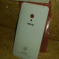 Backdoor Backcover Asus Zenfone 5 BACK CASING COVER TUTUP BELAKANG
