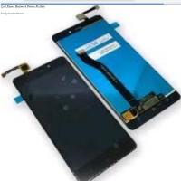 Lcd touchreen Xiomi Redmi 4 Prime Fullset