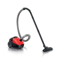 Philips Vacuum Cleaner FC-8291 CampactGo/Penyedot Debu.