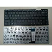 Keyboard ASUS A455L A455LA A455LB A455LC A455LD A455LN A455LF A455LJ