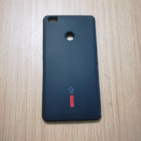 Case Xiaomi Mi Max 1 Softcase Capdase