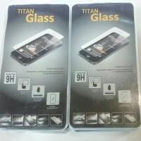 (Diskon) Tempered Glass Asus Blackberry Q5