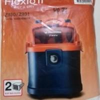 Kantong DEBU Electrolux Vacuum Cleaner Wet and Dry Z931 (CLOTH/KAIN)