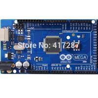 Arduino Mega 2560 R3 16u2 ORI Grade + USB cable