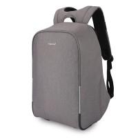 TIGERNU Backpack Laptop Anti Theft & Waterproof T-B3213HB