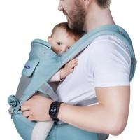 Baby Safe Baby Carrier Hip Seat New Born Gendongan Bayi