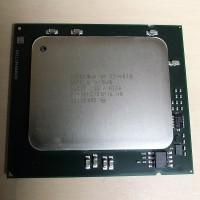 Processor Intel Xeon E7-4870 10 Core 20 Thread 30MB Cache Proc Server