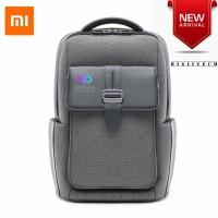 Xiaomi Fashion Commuter 2in1 Backpack dan Sling Bag Original
