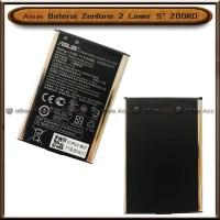 Baterai Asus Zenfone 2 Laser 5 Inch Z00RD 5 Original Batre Batrai HP