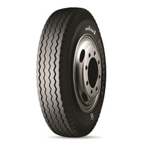 Ban Truk 1000-20 16PR EMSA Bridgestone