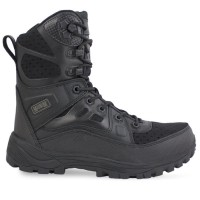 Sepatu Lightspeed 8 inch Boots Tactical Safety Army