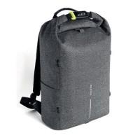 Bobby Urban Anti-Theft Backpack by XD Design (anti cut)