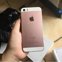 Iphone 5 SE 64gb (second) 100% ORIGINAL