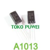 2SA1013 A1013 Silicon PNP Transistor BC98