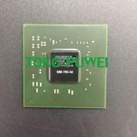 NVIDIA G86-750-A2 Notebook VGA Graphic Chipset AY22